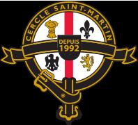 Cercle Saint-Martin