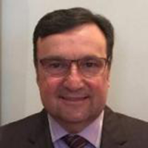 Denis Blain