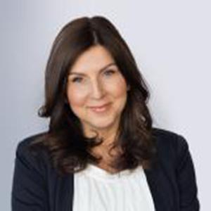 Brigitte Pelletier